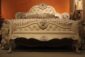 Mollai Collections Bedroom Set Ornate Bedroom Furniture Traditionz Us Traditionz Us
