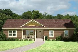 modular homes home plan search results mobile home exteriors