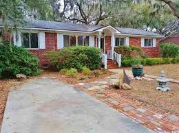 single family homes for sale in port royal sc as of today 10 april