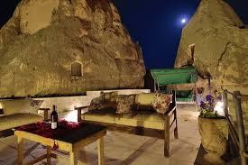 panoramic cave hotel cave hotel in cappadocia cappadocia cave