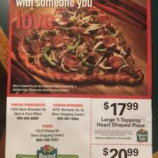 round table pizza menu coupons round table pizza order food online 30 photos 94 reviews