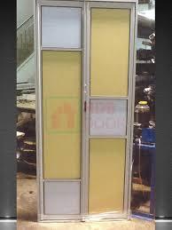 images of hdb toilet door replacement woonv com handle idea