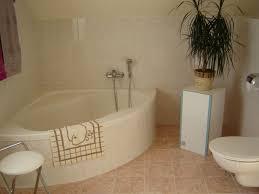 badezimmer mit eckbadewanne eckbadewanne ideen 153 bilder roomidocom eckbadewanne poipuview