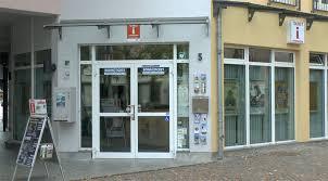 Stadtverwaltung Bad Neuenahr Aktiplan Rhein Ahr Anzeiger Sinzig Remagen Bad Breisig
