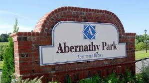 two bedroom apartments in greensboro nc 2 3 bedroom apts in greensboro nc abernathy park apartments