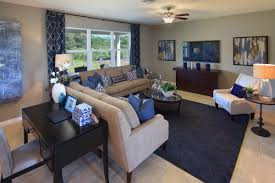 gramercy farms a kb home community in st cloud fl orlando area