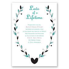 wedding vow renewal invitation wording samples iidaemilia com