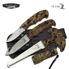 knife india buy knives online for camping hunting best