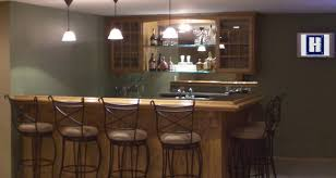 bar awesome home bar room kitchen islands modern kitchens cool