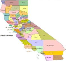 california map san diego new report high number of california children are uninsured