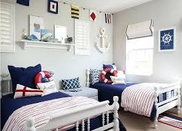best home design shows on netflix pinterest boys bedroom betweenthepages club
