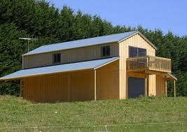 customkit wooden kitset barns sheds utility buildings farm and