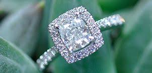 designer rings images designers collections