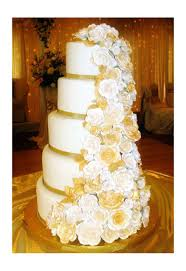unique wedding cakes unique wedding cakes for chicago