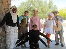 charlotte u0027s web teacher costume google search costumes for