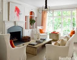 home interior design living room 70 best living room decorating ideas designs housebeautiful com