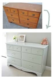 Upcycled Filing Cabinet Upcycle Filing Cabinet And Lots Of Other Upcycle Ideas On This
