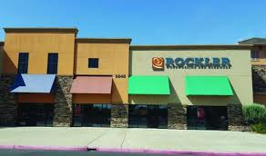 Woodworking Shows 2013 Minnesota by Rockler To Open Next Large Woodworking Store Near Sacramento