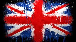 flag art england wallpaper ideas for the house pinterest