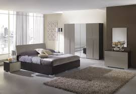 Solid Wood Contemporary Bedroom Furniture - furniture gratifying solid wood white childrens bedroom