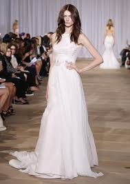 wedding dresses saks pink and green wedding dresses twirl york