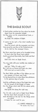 how to ask of honor poem usssp scoutmaster org