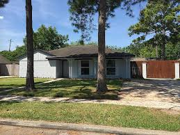Houses For Rent In Houston Texas 77089 10414 Sageberry Drive Houston Tx 77089 Greenwood King Properties