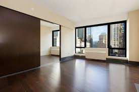 new york apartment for sale setai new york penthouse 2 bedroom 2 5 bath condo for sale 2 br