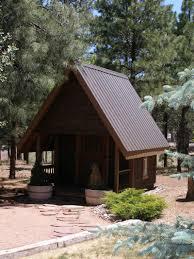 building a garden shed u2013 standard design or custom built shed