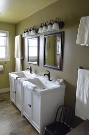 122 best bathrooms with creative features images on pinterest