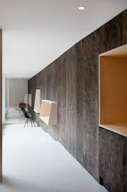 Plywood Design Best 20 Plywood Panels Ideas On Pinterest Lowes Plywood Lowes