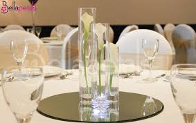 wedding table centrepieces uk 6042