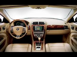 jaguar j type 2015 2015 jaguar xf http www jaguarorlando com new inventory index