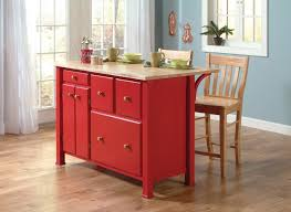 breakfast kitchen island butcher top counters breakfast bar kitchen island with kitchen