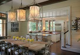 kitchen and dining room lighting ideas casual dining room lighting ideas fpudining