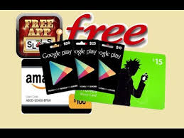 gift cards apps top 5 apps for free gift cards apps
