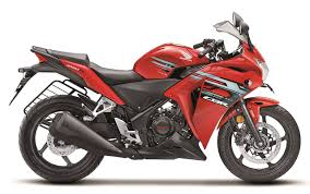 honda showcases cb hornet160r refreshed cbr250r u0026 cbr150r and