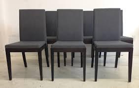 chaises de cuisine chaise de cuisine ensemble table 4 chaises chaise nbf lot de 4
