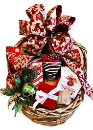 christmas gift baskets christmas snacks gift baskets tiskettasket lansing