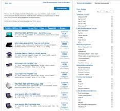 comparateur d ordinateur de bureau laptopspirit vous aide à choisir le pc portable adapté à vos besoins