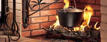 fireplace decor fireplace screens tools andirons wood holders