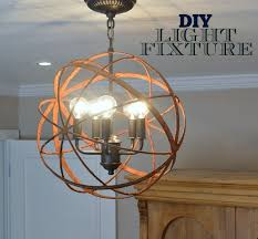 Edison Bulb Light Fixtures Best 25 Edison Lighting Bedroom Ideas On Pinterest Edison Bulb