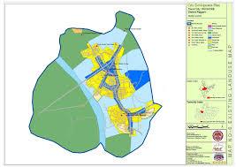 Abhanpur Master Plan 2031 Report Abhanpur Master Plan 2031 Maps pachore master plan 2035 lowcosthousing online