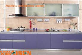 stainless steel kitchen cabinets manufacturers stainless steel kitchen cabinets manufacturers s stainless steel