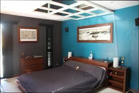 chambre deco bleu chambre marron et bleu 100 images chambre deco deco chambre