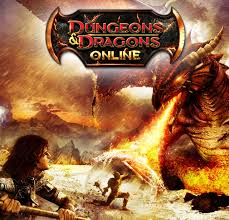 dungeons u0026 dragons online 60 days time card