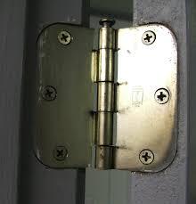 Repair Cabinet Door Hinge Repair Cabinet Door Hinge 23 With Repair Cabinet Door Hinge