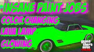 cheap color changing car paint find color changing car paint