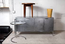 Antique Home Office Furniture by Antique Office Furniture For Sale Descargas Mundiales Com
