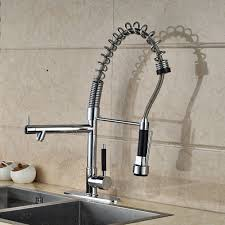 tall kitchen faucets promotion shop for promotional tall kitchen